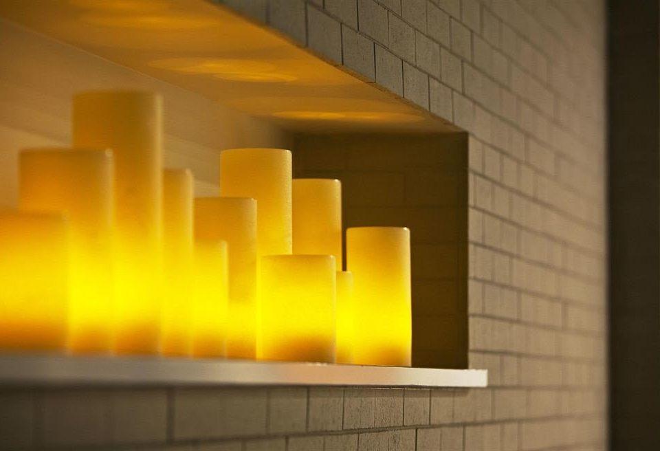 color yellow light lighting light fixture daylighting orange