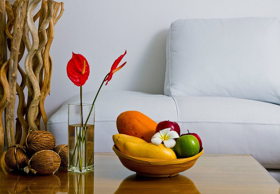 color red still life photography modern art painting still life flower living room flowering plant wallpaper seat