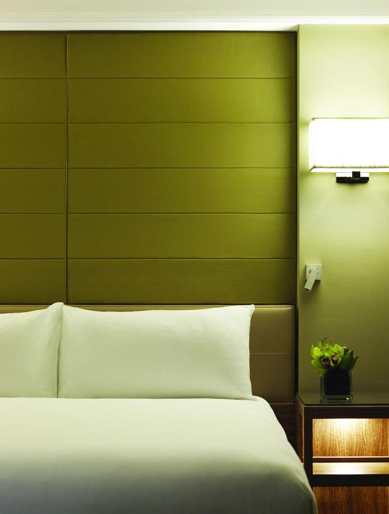 color green yellow lighting window blind window treatment living room seat
