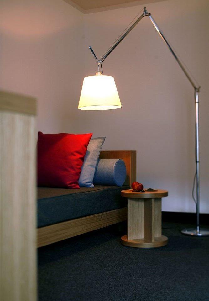 color house light red lighting living room home light fixture lamp