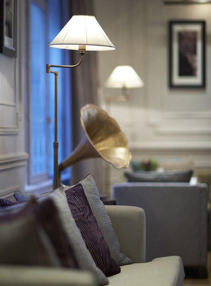 color white light living room lighting home light fixture lamp