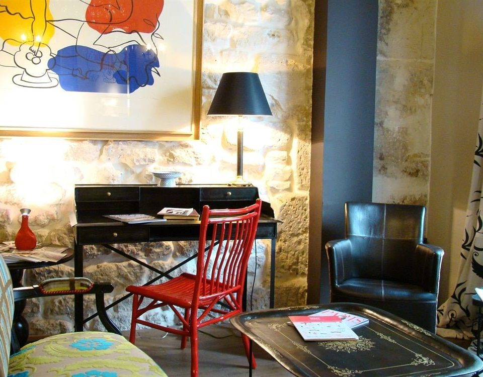 color home living room restaurant