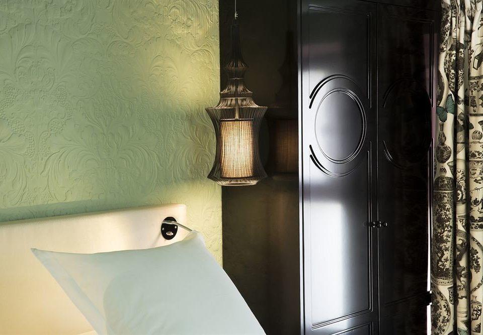 color house lighting wallpaper