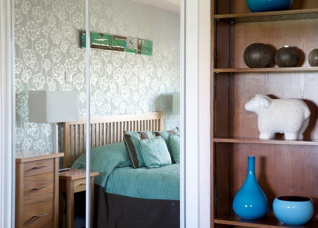 home nursery living room shelf cottage colored