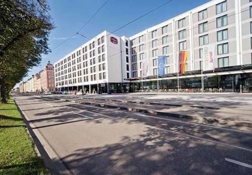 sky property transport commercial building residential area plaza condominium