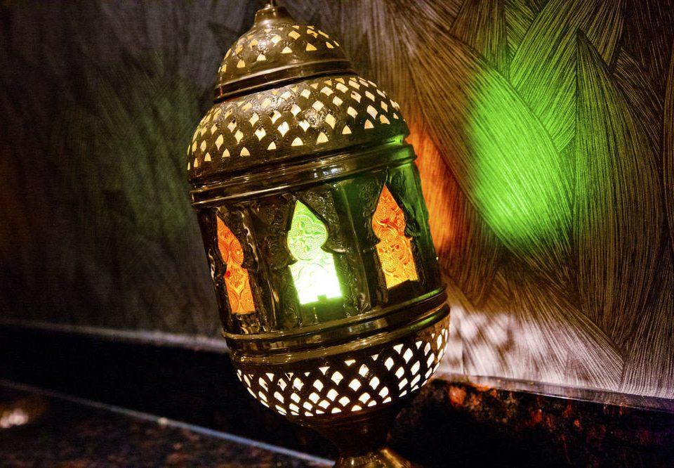 green light night darkness lighting lantern glass computer wallpaper