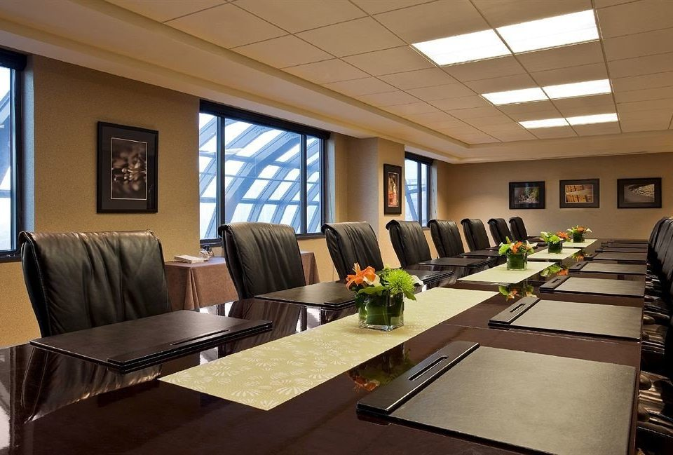 property recreation room living room conference hall condominium home conference room