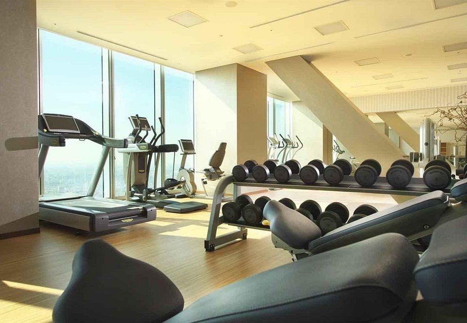 structure property sport venue condominium conference hall conference room
