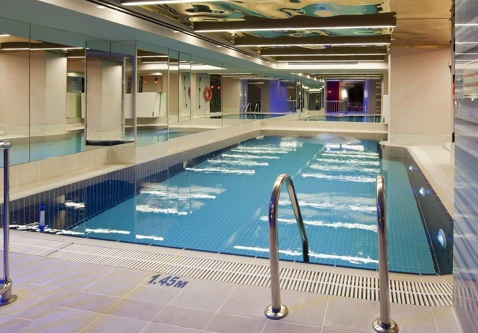 swimming pool leisure leisure centre condominium convention center