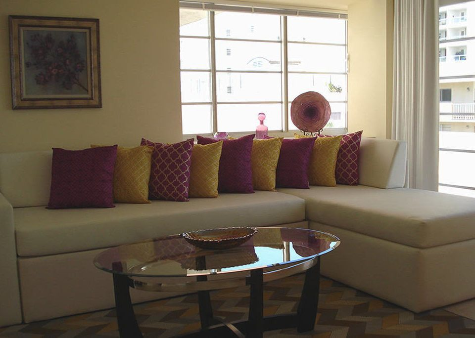 sofa living room property seat home condominium couch cottage