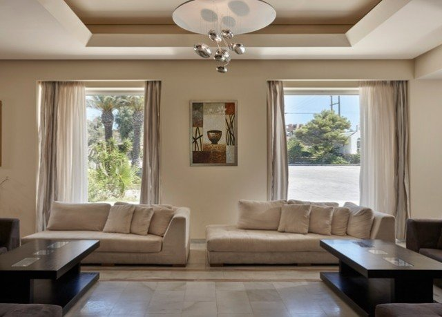 sofa living room property home condominium daylighting cottage mansion