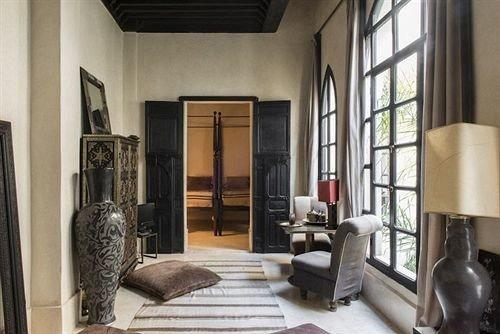 property living room home condominium mansion loft cottage door