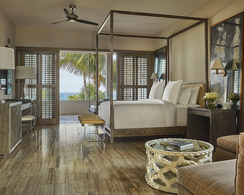 property living room home porch hardwood condominium outdoor structure flooring farmhouse wood flooring cottage