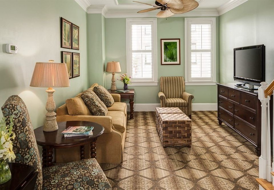 sofa property living room home cottage hardwood condominium farmhouse flooring wood flooring rug