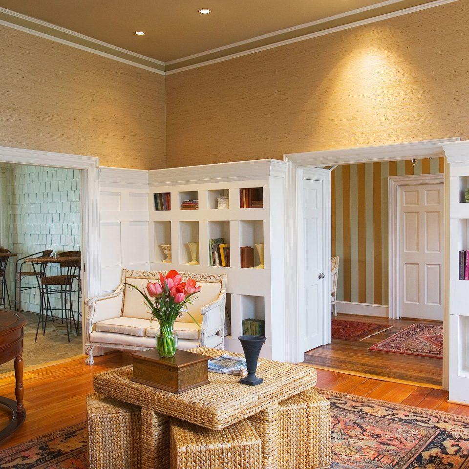 property living room home house hardwood condominium cottage farmhouse wood flooring