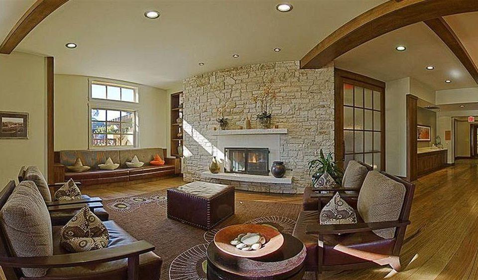 living room property home hardwood cottage condominium recreation room farmhouse mansion