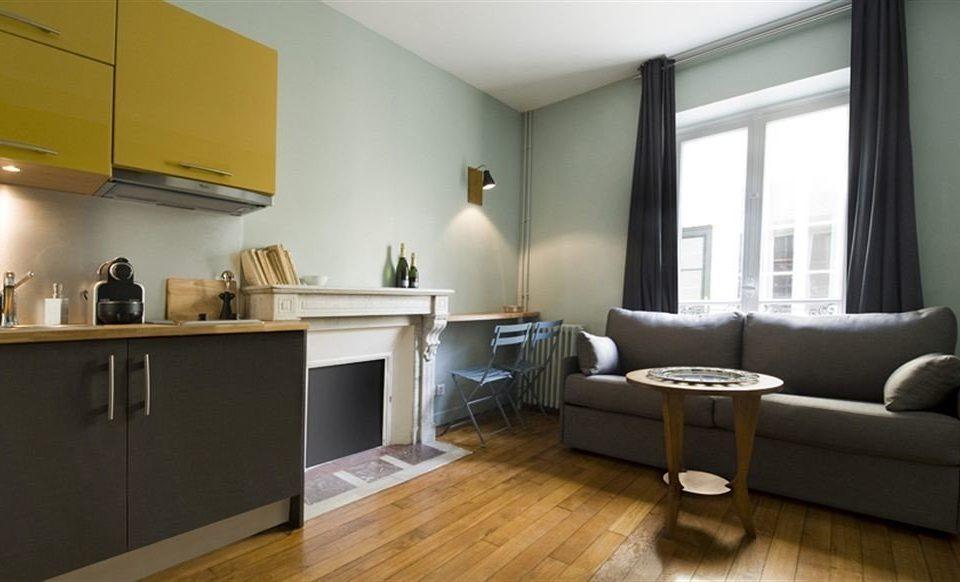 property living room home hardwood condominium cottage flooring wood flooring laminate flooring loft hard flat