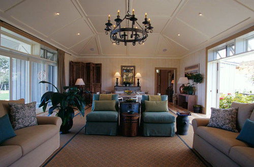 sofa living room property home mansion yacht cottage condominium flat