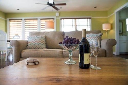 living room property home hardwood cottage condominium wood flooring flooring laminate flooring hard leather