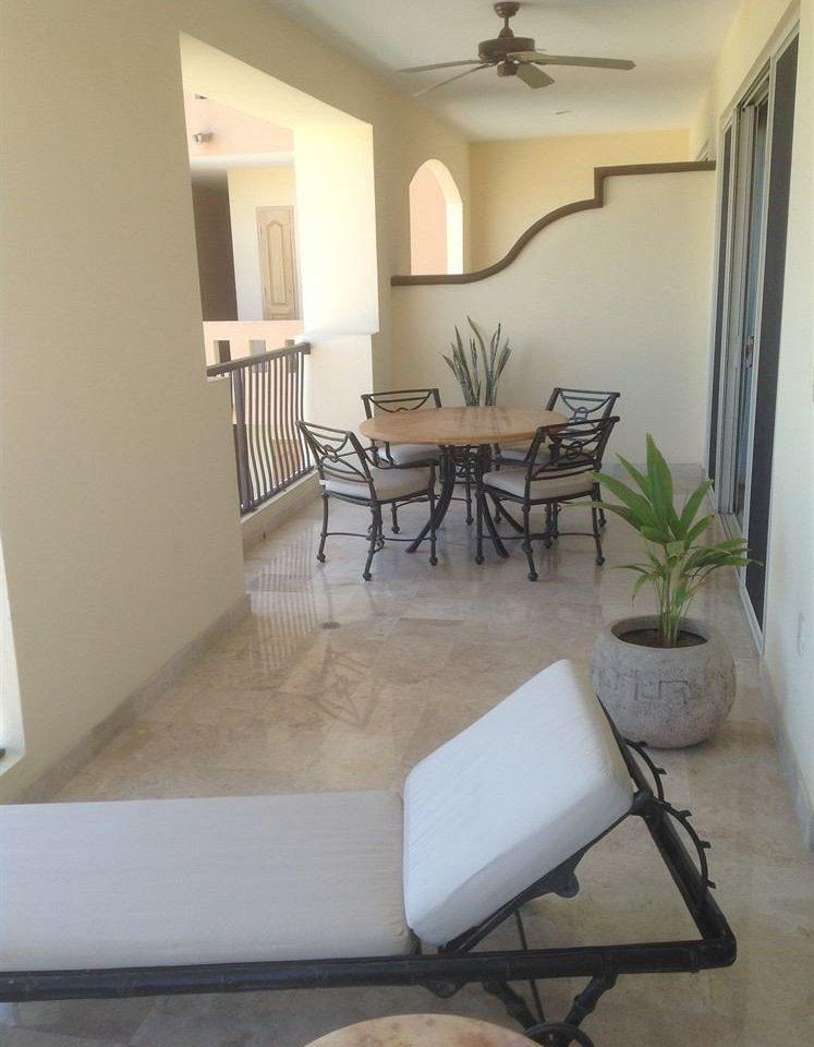 property living room home hardwood cottage flooring laminate flooring wood flooring condominium
