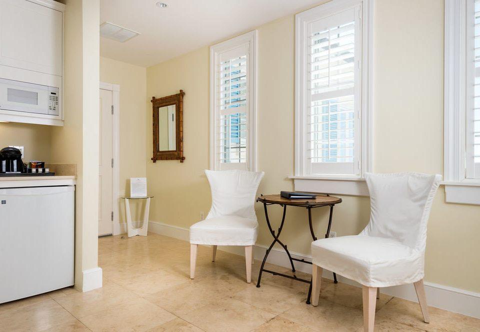 property home hardwood living room white flooring cottage condominium wood flooring