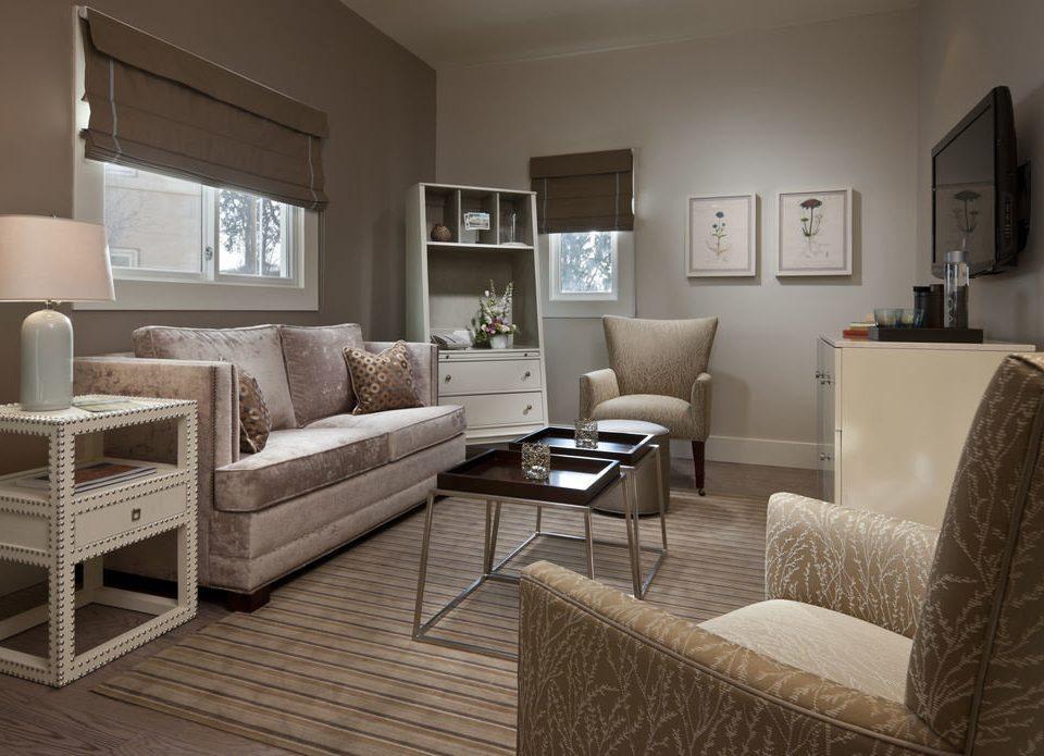 sofa living room property home hardwood condominium flooring cottage wood flooring