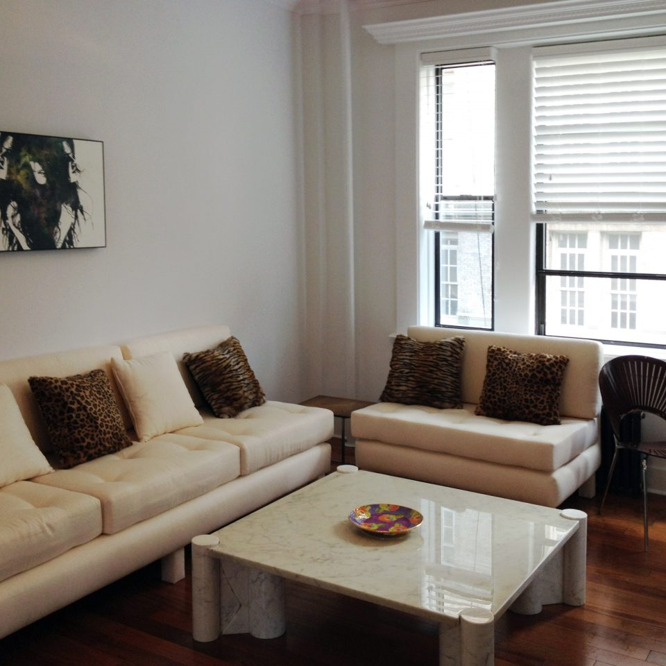 sofa living room property home hardwood condominium cottage leather