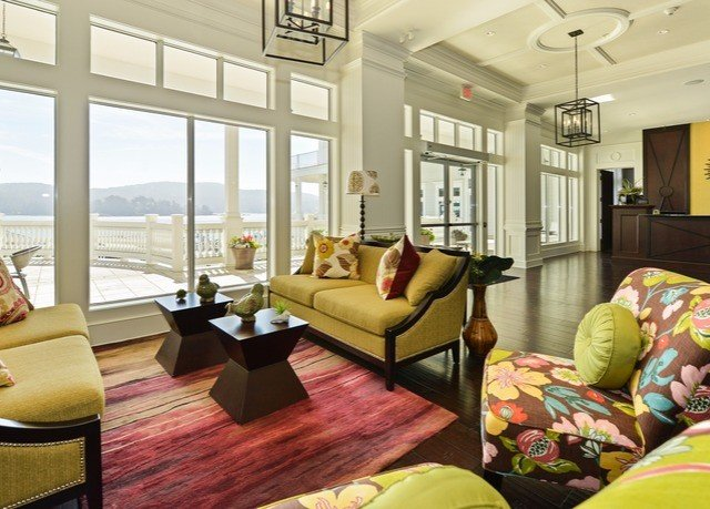 living room property home hardwood condominium cottage