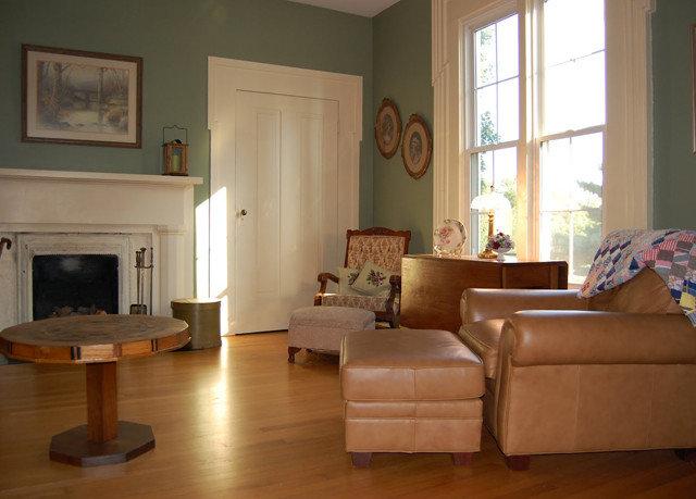 living room property home hardwood cottage condominium wood flooring laminate flooring