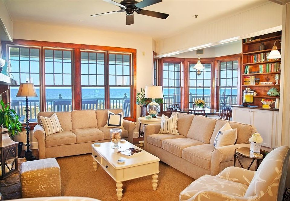 sofa living room property home condominium hardwood cottage leather