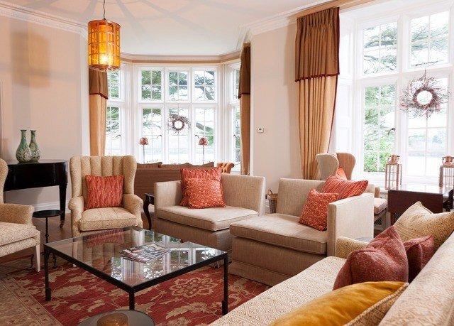 sofa living room property home hardwood cottage condominium