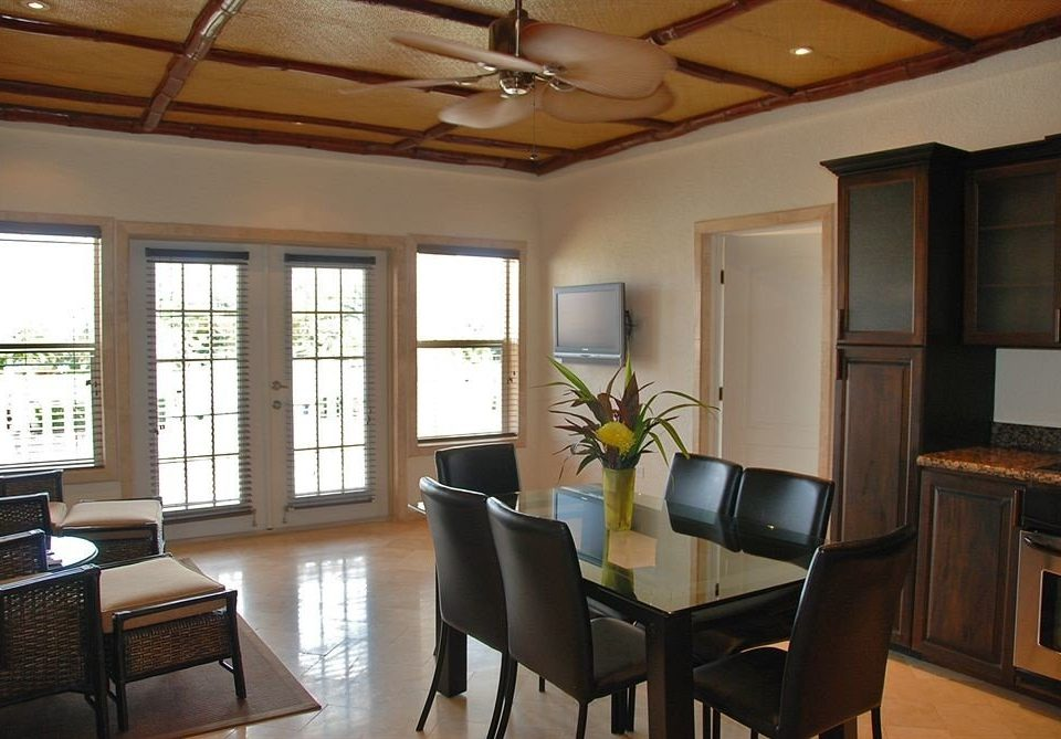 property living room home hardwood condominium cottage leather