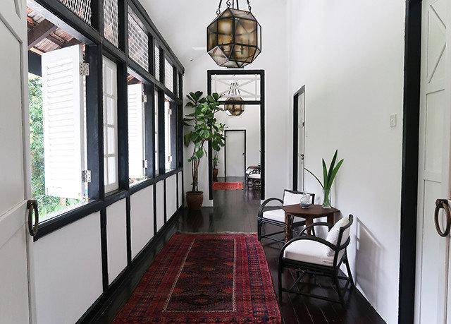 property house home condominium cottage loft