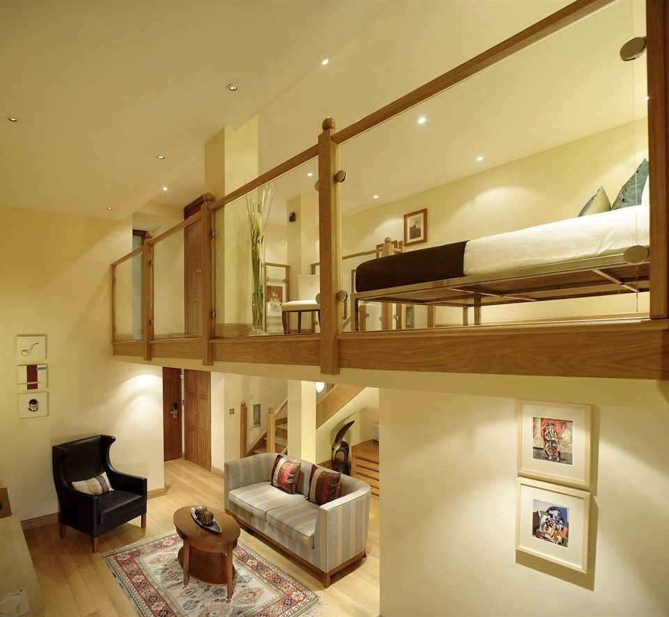 property living room house home cottage condominium loft