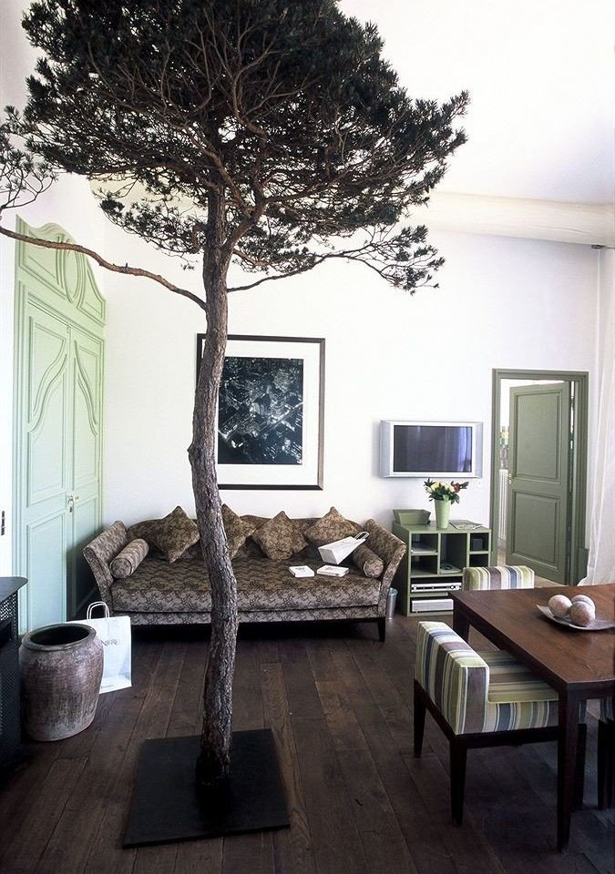 property home house living room cottage condominium