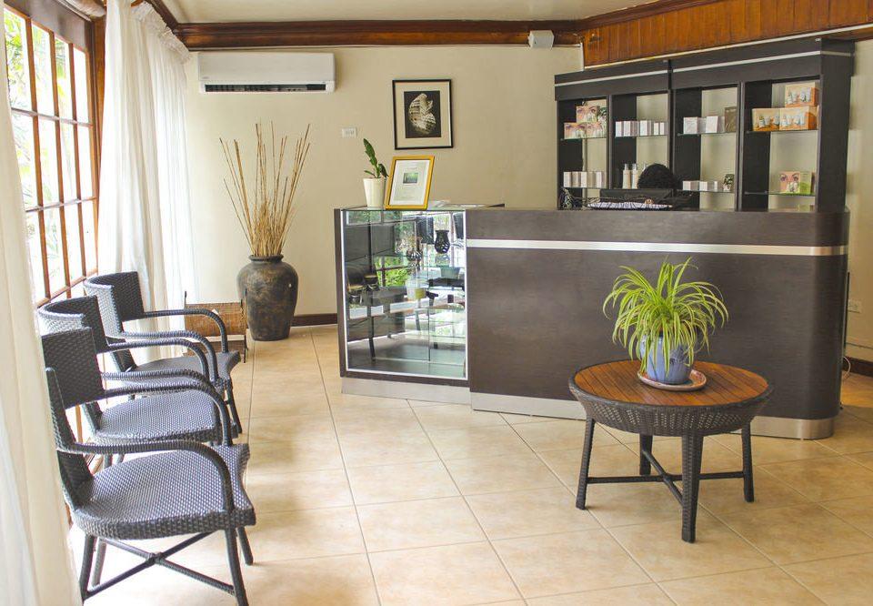 property home house living room cottage condominium loft