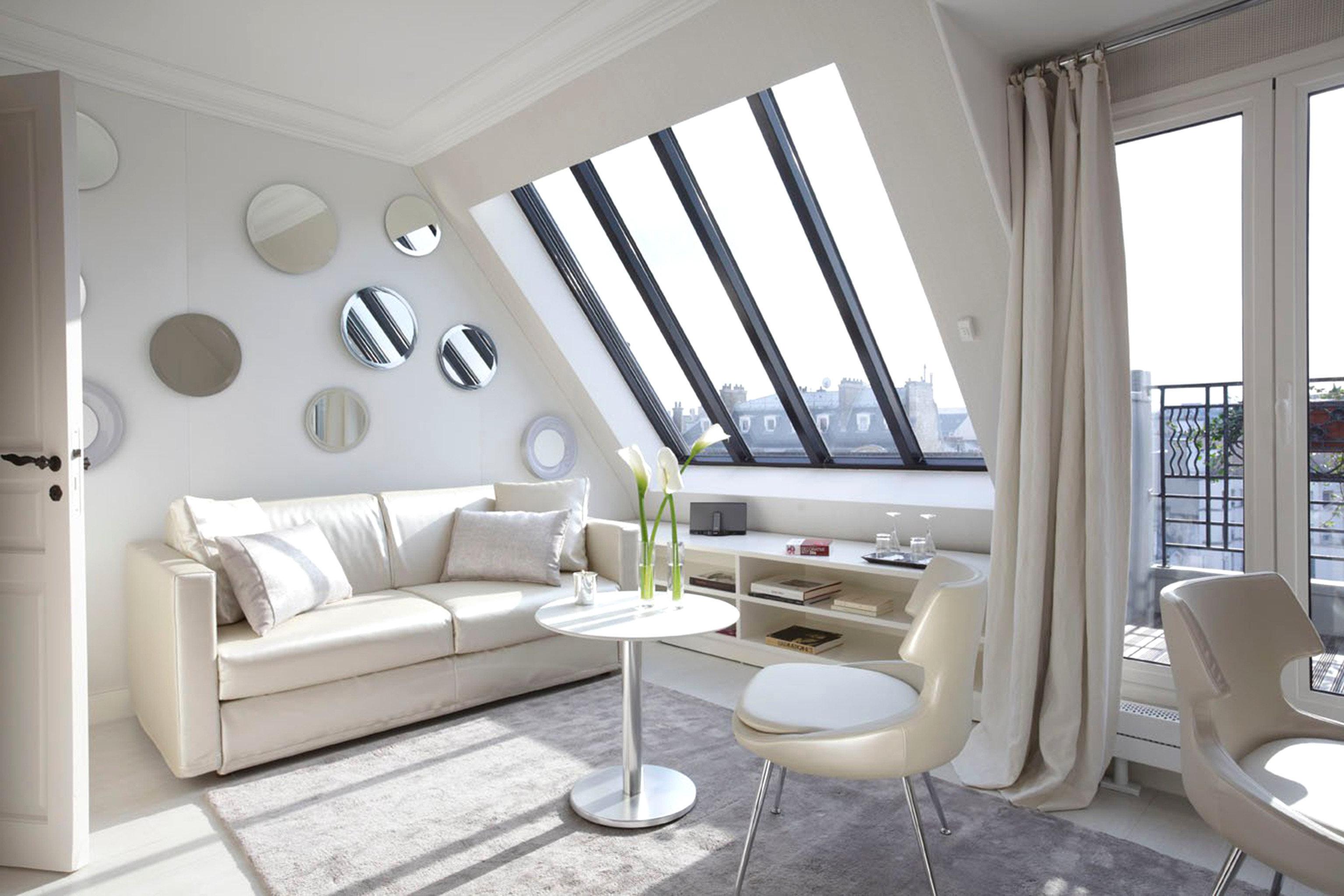 property living room condominium white home cottage