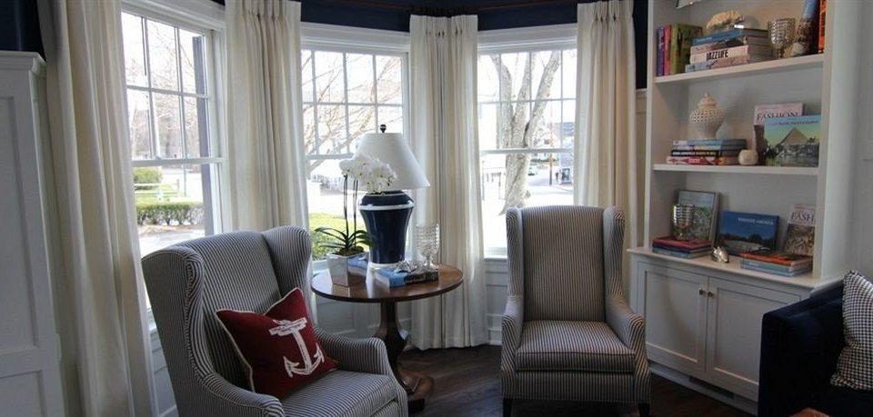 property home living room cottage condominium