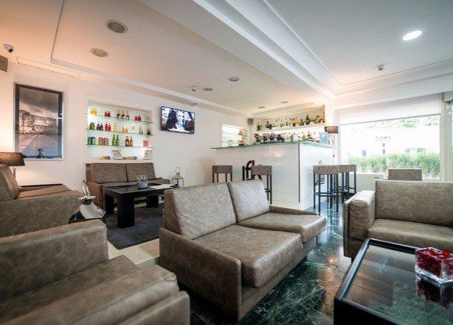 sofa living room property condominium home cottage mansion