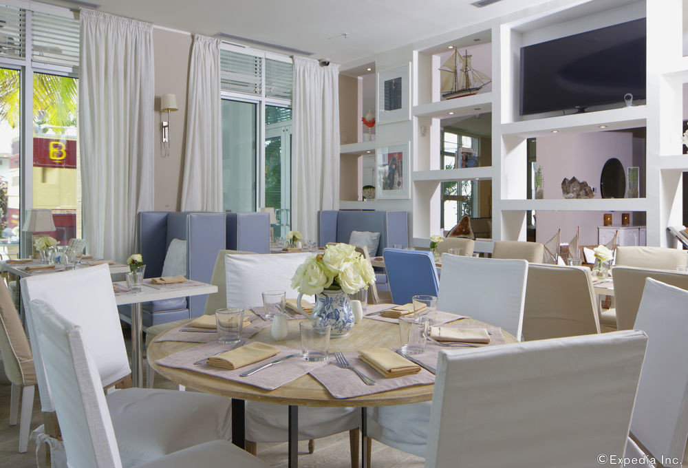 property living room home condominium cottage