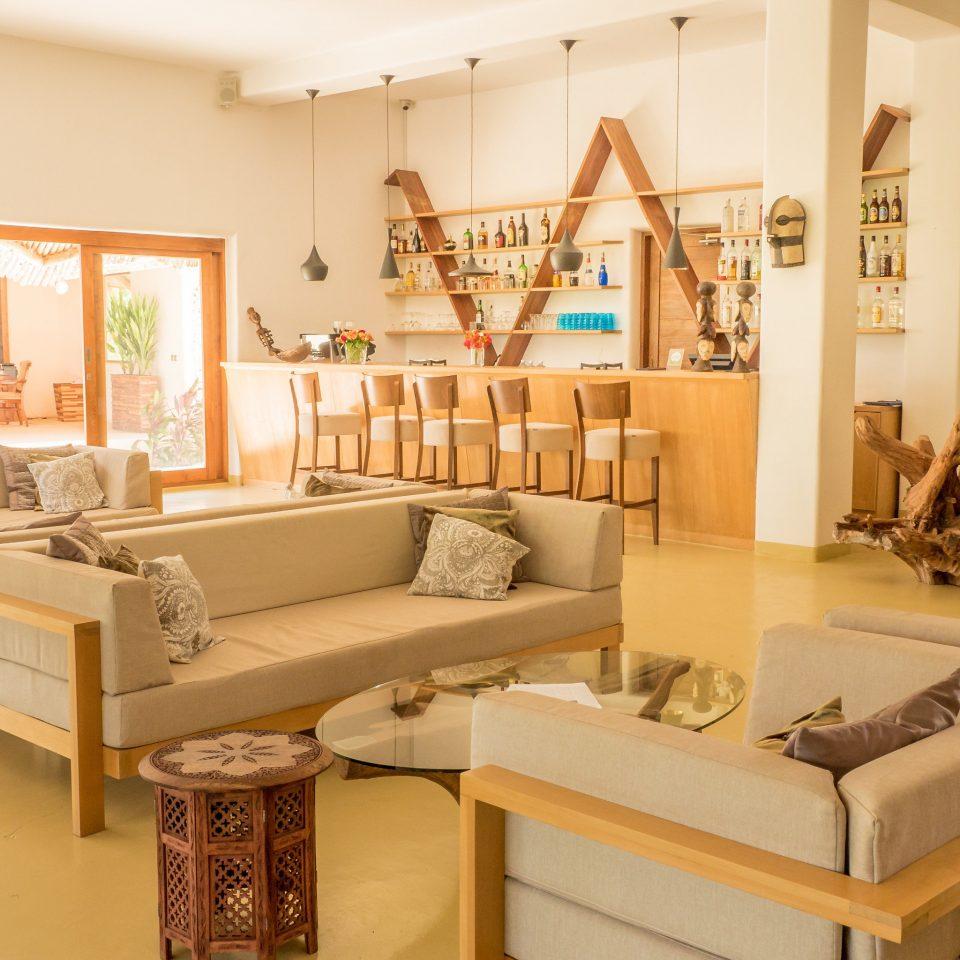 property living room home cottage condominium