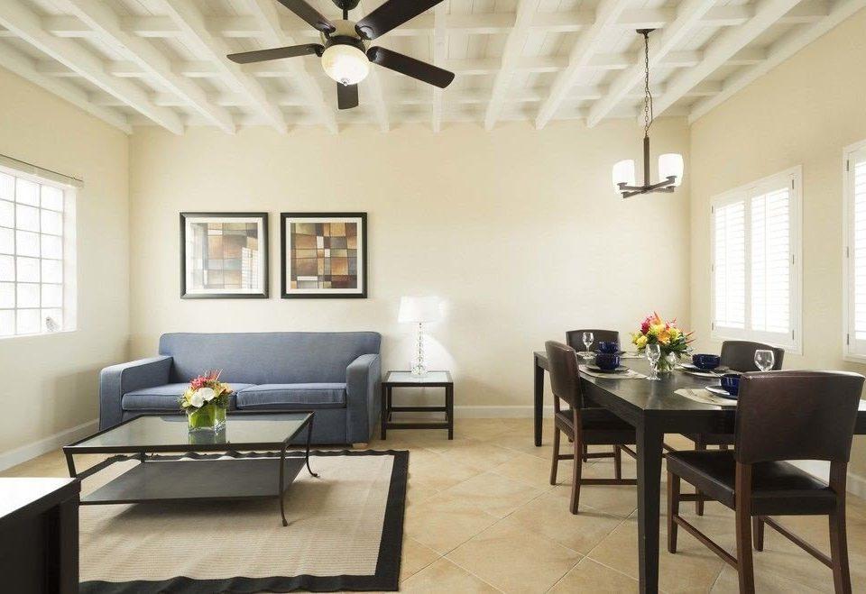 property living room home condominium loft cottage