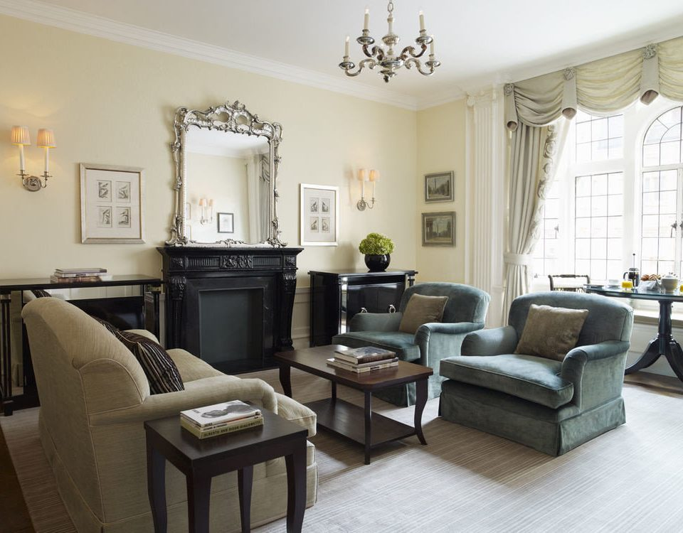 living room property home condominium cottage