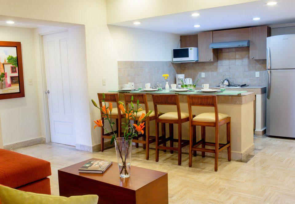 property home condominium cottage