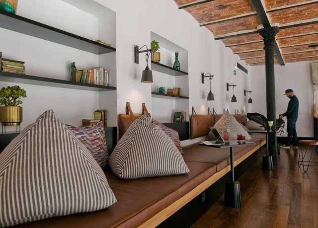property living room cottage loft condominium