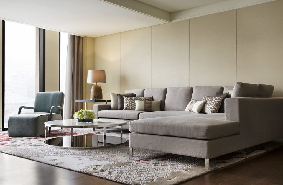 living room property condominium home couch flat