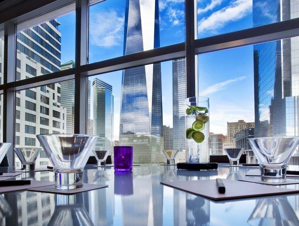 property condominium lighting home headquarters living room restaurant counter