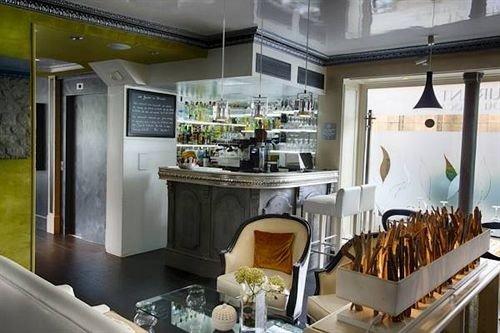 property condominium restaurant home food cuisine dining table