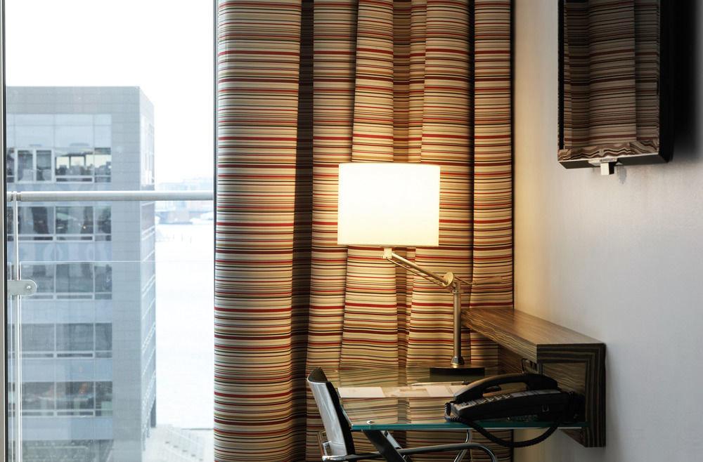 property condominium window blind window treatment lighting curtain
