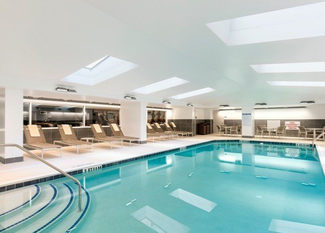 swimming pool property condominium leisure centre lighting daylighting